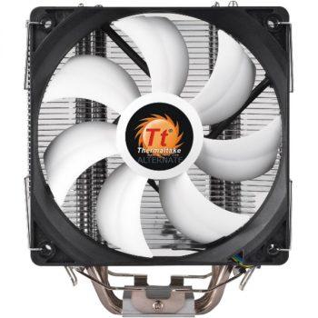 Thermaltake Contac Silent 12, CPU-Kühler Angebote günstig kaufen