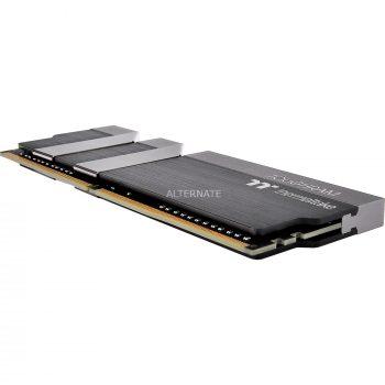 Thermaltake DIMM 16 GB DDR4-3600 Kit, Arbeitsspeicher Angebote günstig kaufen