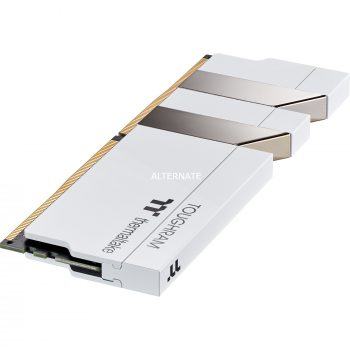 Thermaltake DIMM 16 GB DDR4-4400 Kit, Arbeitsspeicher Angebote günstig kaufen
