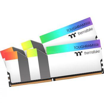 Thermaltake DIMM 32 GB DDR4-3200 Kit, Arbeitsspeicher Angebote günstig kaufen