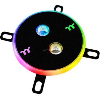 Thermaltake Pacific W4 Plus RGB LED Water Block, CPU-Kühler Angebote günstig kaufen