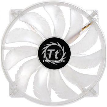 Thermaltake Pure 20 LED 200x200x30, Gehäuselüfter Angebote günstig kaufen