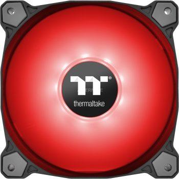 Thermaltake Pure A14 Radiator Fan 140x140x25, Gehäuselüfter Angebote günstig kaufen