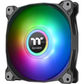 Thermaltake Pure Duo 14 ARGB Sync Radiator Fan, Gehäuselüfter Angebote günstig kaufen