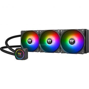 Thermaltake TH360 ARGB Sync, Wasserkühlung Angebote günstig kaufen
