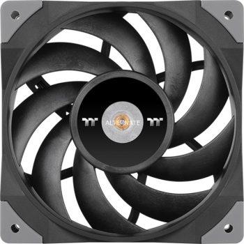 Thermaltake TOUGHFAN 12 Turbo Radiator Fan 120x120x25, Gehäuselüfter Angebote günstig kaufen