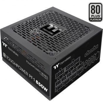 Thermaltake Toughpower PF1 850W, PC-Netzteil Angebote günstig kaufen