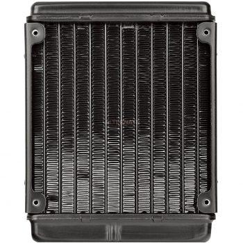 Thermaltake Water 3.0 120 ARGB Sync, Wasserkühlung Angebote günstig kaufen