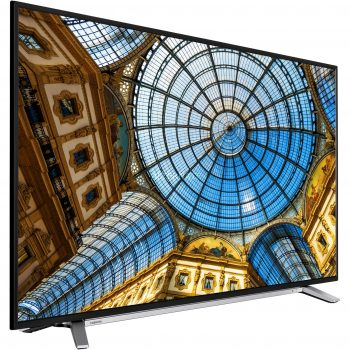 Toshiba 43UA2B63DG, LED-Fernseher Angebote günstig kaufen