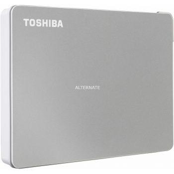 Toshiba Canvio Flex 1 TB, Externe Festplatte Angebote günstig kaufen