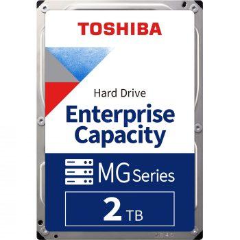 Toshiba MG04ACA 2 TB, Festplatte Angebote günstig kaufen