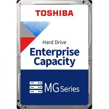 Toshiba MG08 16 TB, Festplatte Angebote günstig kaufen