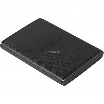 Transcend ESD230C 240 GB, Externe SSD Angebote günstig kaufen