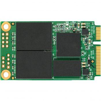 Transcend MSA370 1 TB, SSD Angebote günstig kaufen