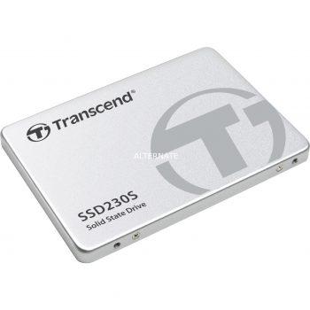 Transcend SSD230S 1 TB Angebote günstig kaufen