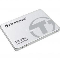 Transcend SSD230S 256 GB Angebote günstig kaufen