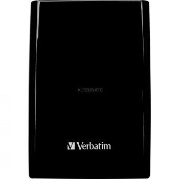 Verbatim Store 'n' Go, Externe Festplatte Angebote günstig kaufen