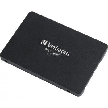 Verbatim Vi550 1 TB, SSD Angebote günstig kaufen