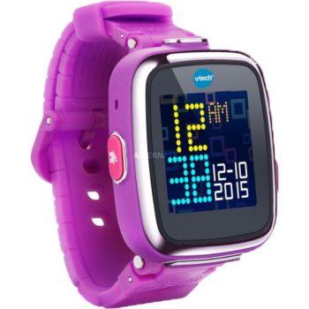 Vtech Kidizoom Smart Watch 2, Smartwatch Angebote günstig kaufen