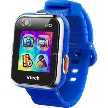 Vtech Kidizoom Smartwatch DX2 Angebote günstig kaufen