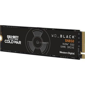 WD Black SN850 NVMe SSD 1 TB Angebote günstig kaufen