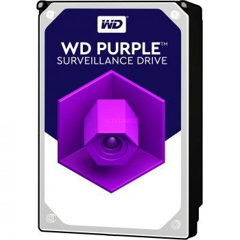 WD Purple 14 TB, Festplatte Angebote günstig kaufen