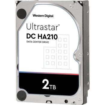 WD Ultrastar DC HA210 2 TB, Festplatte Angebote günstig kaufen