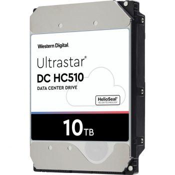 WD Ultrastar DC HC510 10 TB, Festplatte Angebote günstig kaufen