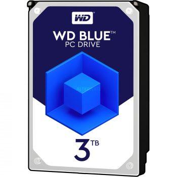 WD WD30EZRZ 3 TB, Festplatte Angebote günstig kaufen