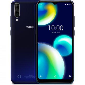 Wiko View 4 Lite 32GB, Handy Angebote günstig kaufen