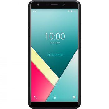 Wiko Wiko Y61 16GB, Handy Angebote günstig kaufen