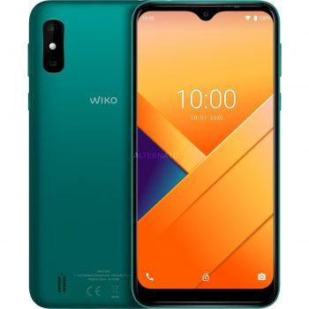Wiko Y81 32GB, Handy Angebote günstig kaufen