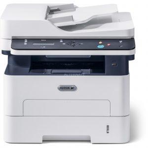 Xerox B205, Multifunktionsdrucker Angebote günstig kaufen