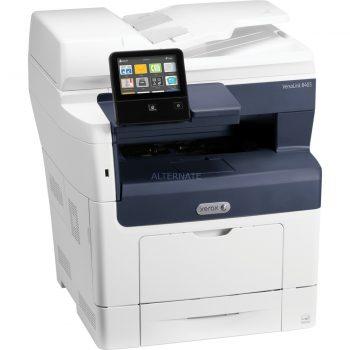 Xerox VersaLink B405DN, Multifunktionsdrucker Angebote günstig kaufen