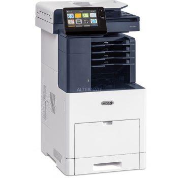 Xerox VersaLink B615XL, Multifunktionsdrucker Angebote günstig kaufen