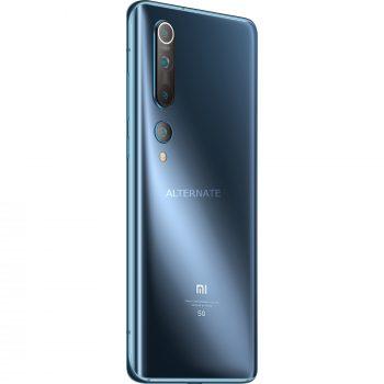Xiaomi Mi 10 256GB, Handy Angebote günstig kaufen