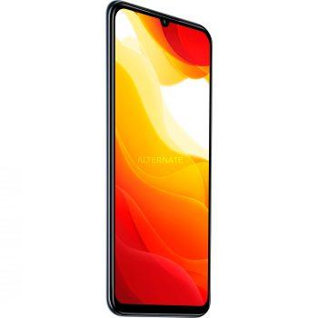Xiaomi Mi 10 Lite 5G 64GB, Handy Angebote günstig kaufen
