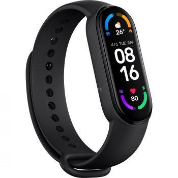 Xiaomi Mi Band 6, Fitnesstracker Angebote günstig kaufen