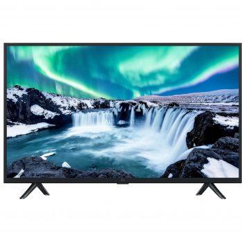 Xiaomi Mi SmartTV 4A, LED-Fernseher Angebote günstig kaufen