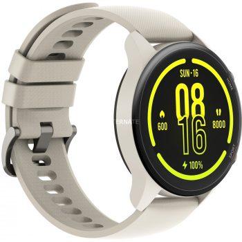 Xiaomi Mi Watch, Fitnesstracker Angebote günstig kaufen