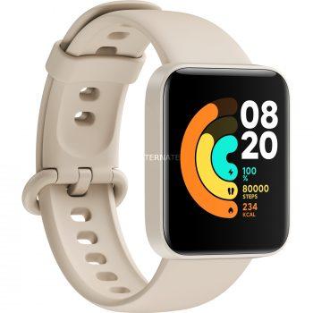 Xiaomi Mi Watch Lite, Fitnesstracker Angebote günstig kaufen