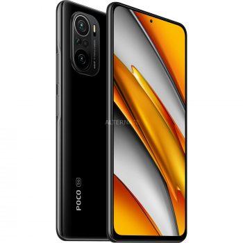 Xiaomi Poco F3 256GB, Handy Angebote günstig kaufen