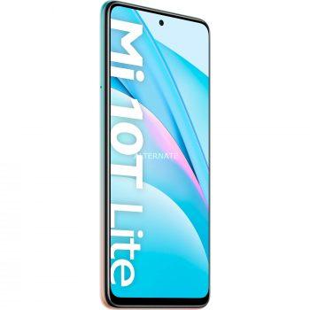 Xiaomi Xiaomi Mi 10T Lite 64GB, Handy Angebote günstig kaufen