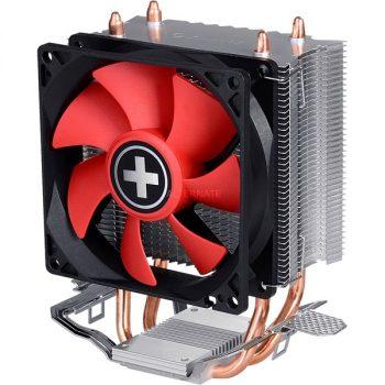 Xilence A402 Performance C Series, CPU-Kühler Angebote günstig kaufen