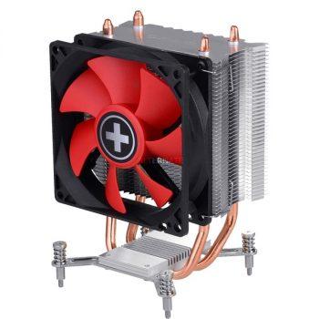 Xilence I402 Performance C Series, CPU-Kühler Angebote günstig kaufen