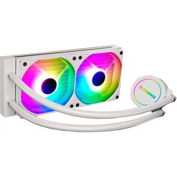 Xilence LiQuRizer LQ240.W.ARGB, Wasserkühlung Angebote günstig kaufen