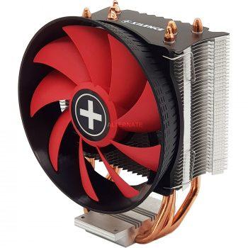 Xilence M403.PRO, CPU-Kühler Angebote günstig kaufen