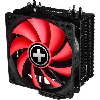 Xilence M704, CPU-Kühler Angebote günstig kaufen