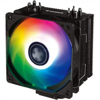Xilence M704.ARGB, CPU-Kühler Angebote günstig kaufen