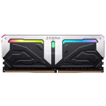 Zadak DIMM 16 GB DDR4-3200, Arbeitsspeicher Angebote günstig kaufen